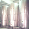 stainless steel tank for sale
