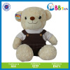 bear stuffed baby toy