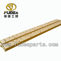 9V6573 loader edge cutting blade