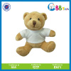 2013 new bear stuffed baby toy