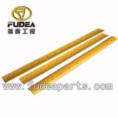5D9553 Curved Grader blade