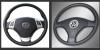 Auto steering wheel foam mould/ PU foam mould