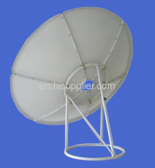 China Rx only antenna