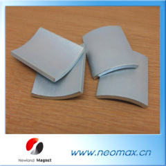 neodymium magnets customized permanent