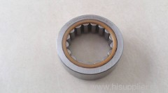 01J31440A automatic transmission bearing