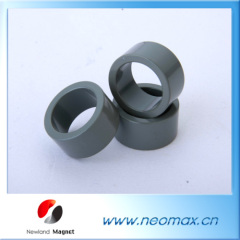 neodymium magnets epoxy ring