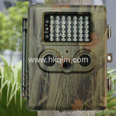 wildlife camera hunting camera