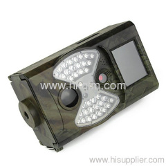 night vision camera for hunting