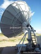 Probecom Microwave Technology Co.,Ltd.