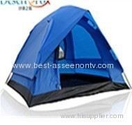 Wholesale Cheap Familiar Whateproof Tents