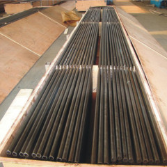 Seamless Steel Boiler Pipe for High-Pressure Service ASTM A192