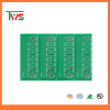High-precision rigid pcb board for electrical appliance