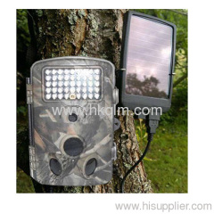 infrared cameras best game camera