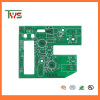 OEM android phone board kit pcba