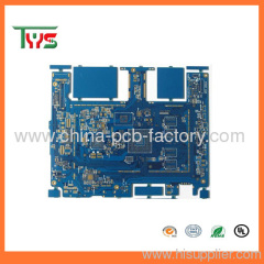 extra power bank pcb