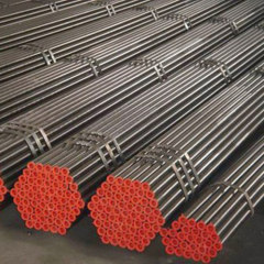 A 210 Steel Boiler and Superheater Tubes