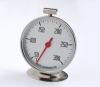 Oven Thermometer Dial Thermometer T834