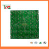 Shenzhen OEM electronic mid tablet motherboard