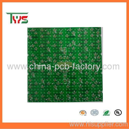 Shenzhen OEM electronic mid tablet motherboard