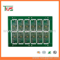 pcb boards for ddr rams