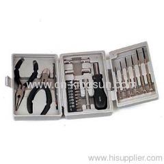 3 in 1 Tool Kit