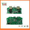 Fast delivery china factory TV-box Pcba Motherboard