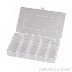 Element Box