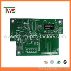 lg tv board manufacturer