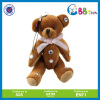 teddy bear stuffed toy for valentine gift