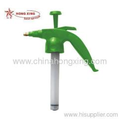 Offer Sprayer Head HX108