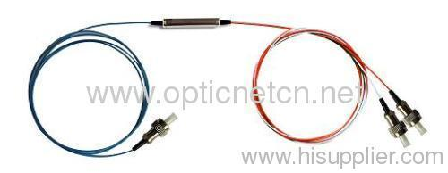 1310/1550nm Micro Optical WDM