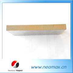 cheap neodymium magnets manufacturer