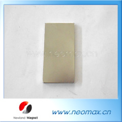 cheap thin neodymium magnets wholesale