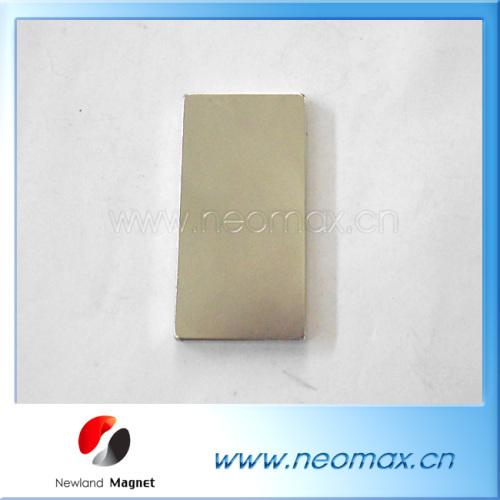 cheap thin neodymium magnets wholesale