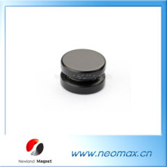 Custom neodymium magnets for sale