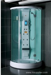 shower cabin with CE certificate and SONCAP