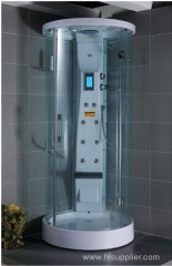 luxury modern shower rooms