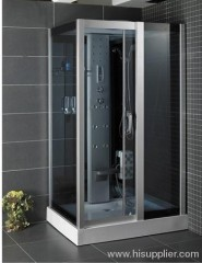 popular in most EU countries shower room