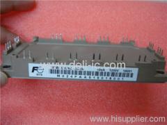 Offer original Fuji Modile