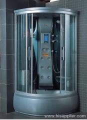 95*95*220cm luxury steam shower room