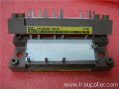 Offer original Fuji IGBT Module