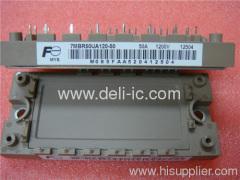 Electronics Component FUJI Module