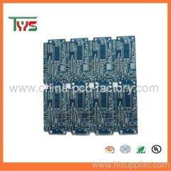 Glass fiber PCB Manufacturer