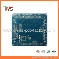 PCB Electronic integrated Circuits