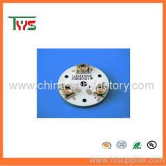factory led circuit board