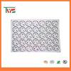 Aluminum base copper clad laminate pcb board