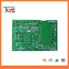 OEM service electronic mobile phone motherboard