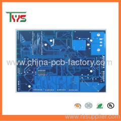DVD circuit board manufacturer