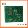 E-cigarette pcb circuit board in Shenzhen