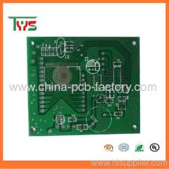 e-cigarette pcb circuit board